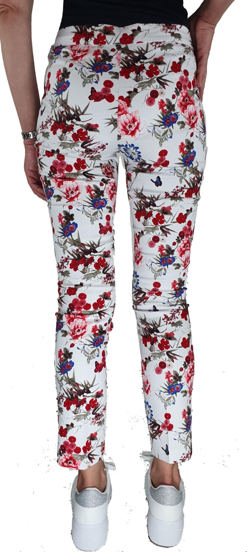 pantalone-art-216