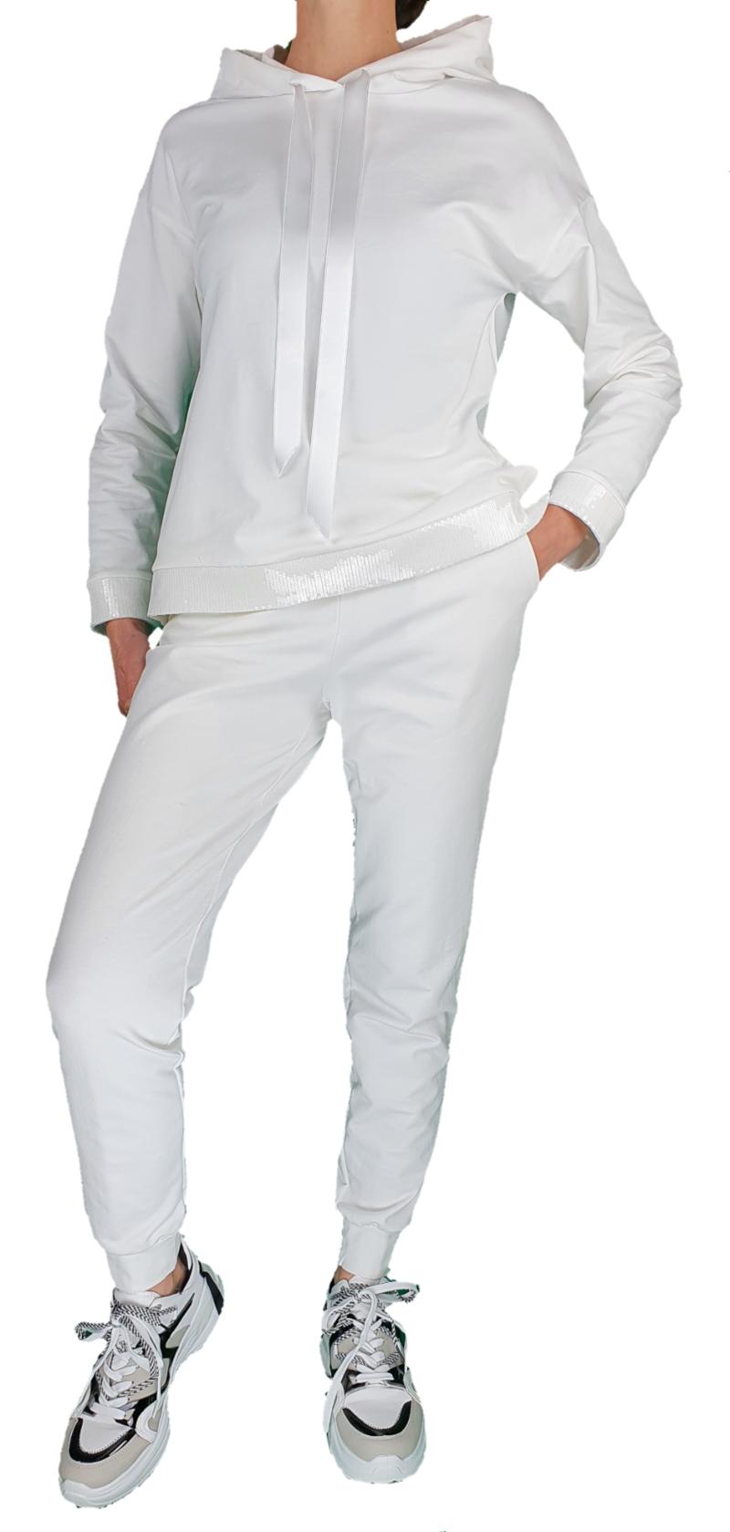 tuta-art-676678-bianco