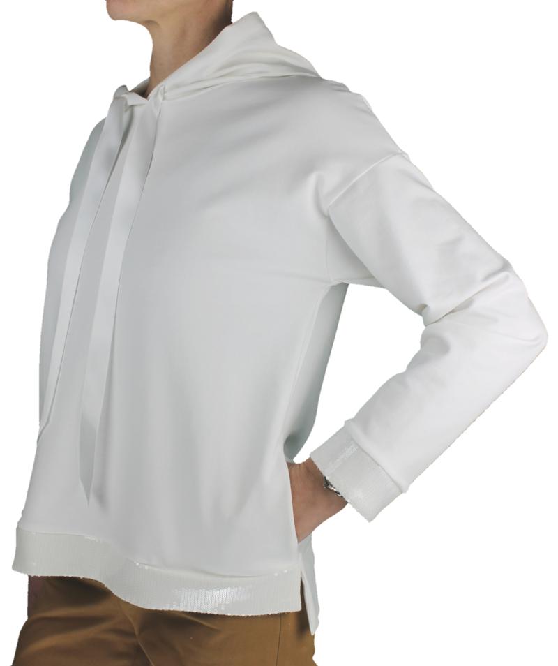 felpa-art-676-bianca