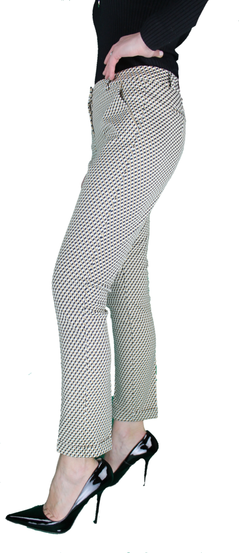 pantalone-art-641-cammello