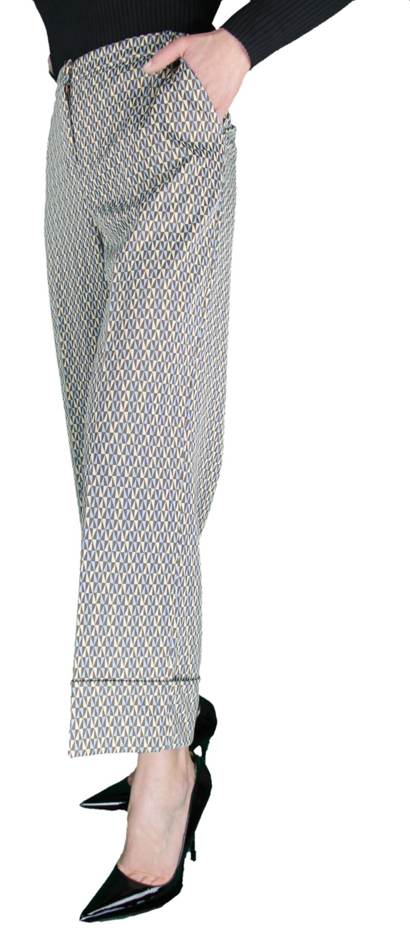 pantalone-a-palazzo-art-642-azzurro