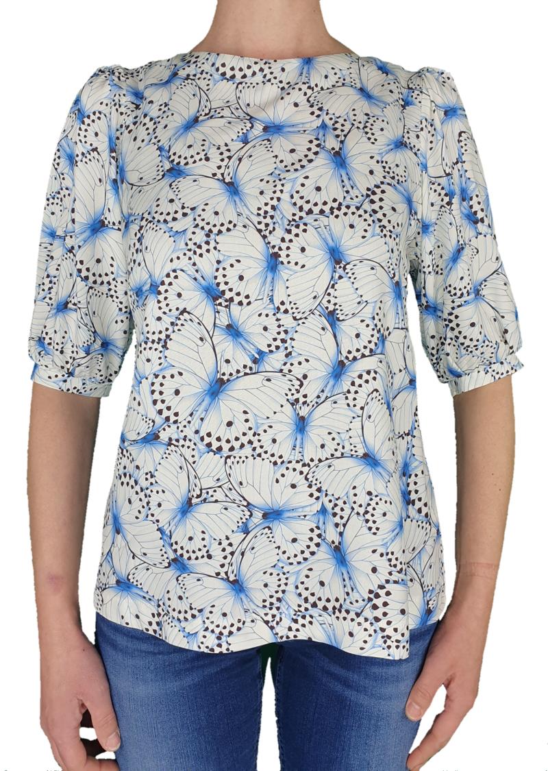 blusa-farfalle-azzurre-art-614