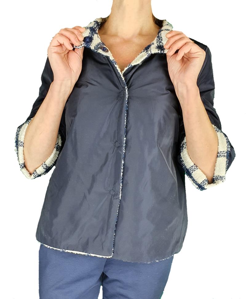 giacca-reversibile-corta-art-76