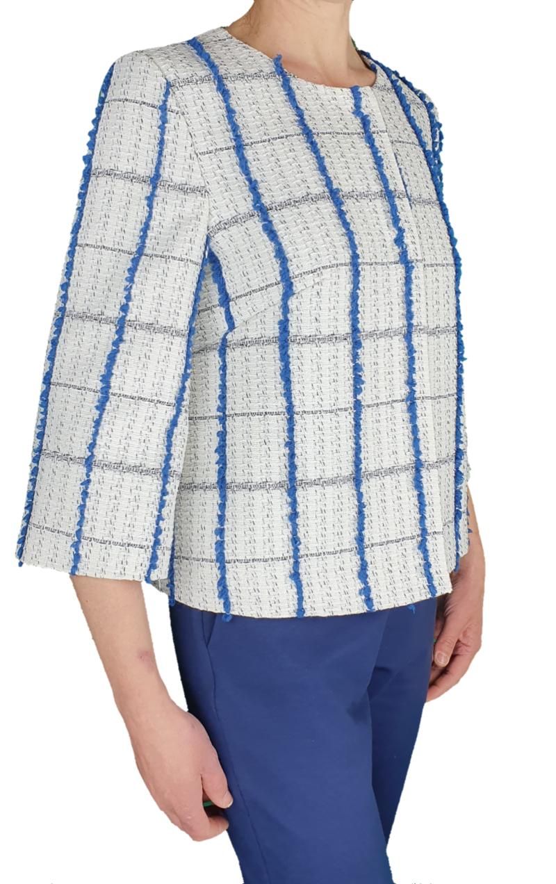 giacca-girocollo-art-80-a